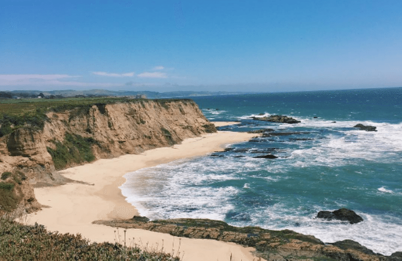 17 Small Bay Area Towns You Need to Visit Right Now