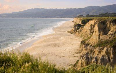 What's New Along The Half Moon Bay Coastside: January – April 2017
