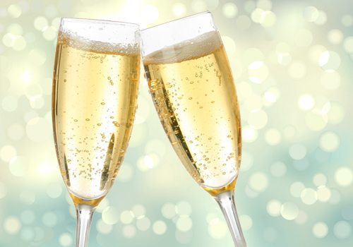 Pop The Question And The Champagne!  The Westin St. Francis Introduces Exclusive Proposal Packages