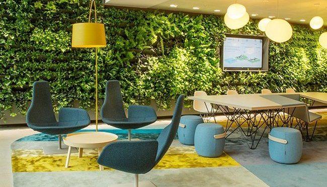 Four Vital Hotel Industry TrendsTo Watch