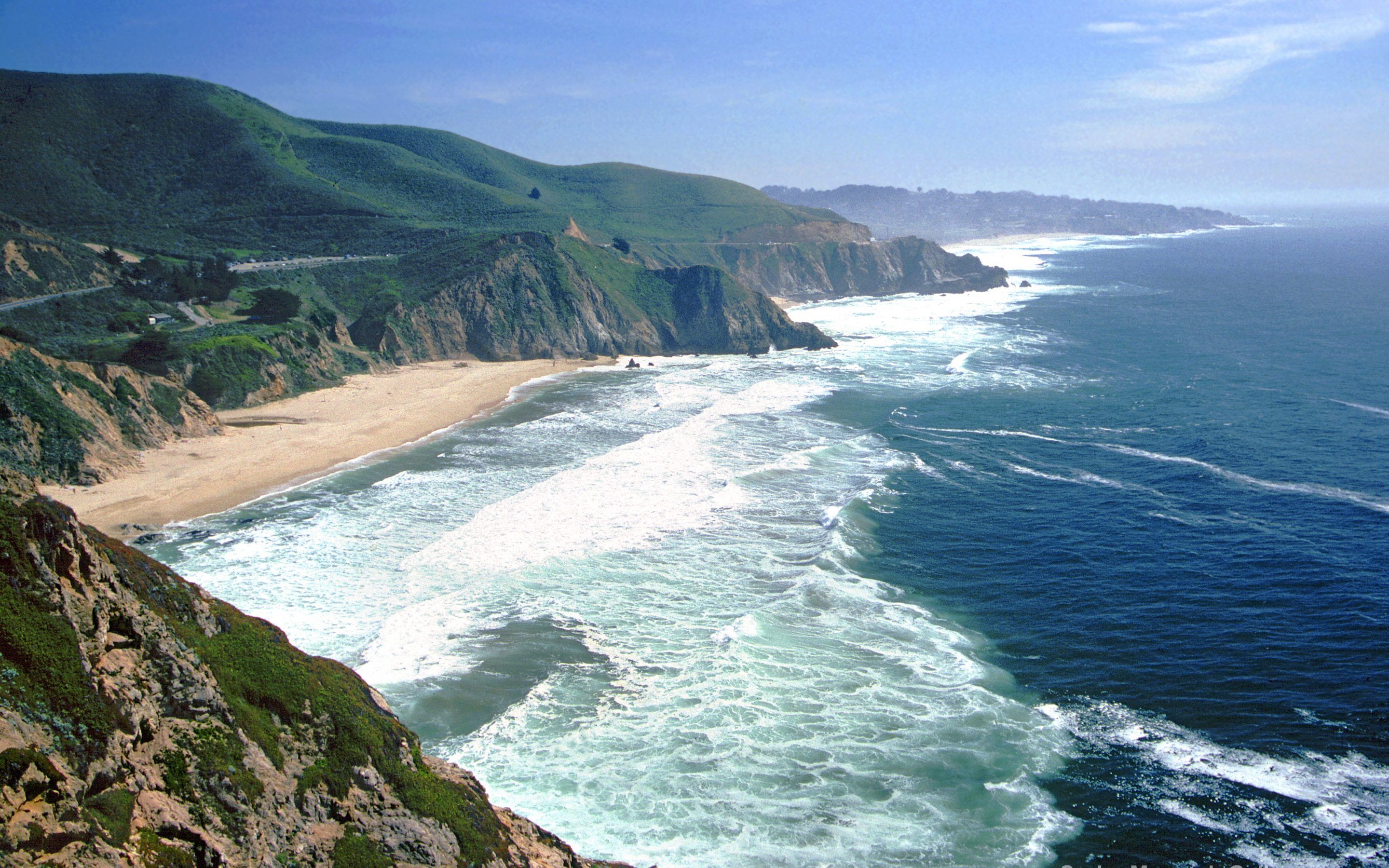 half moon bay dating Meetings are arranged by date, with the most recent at the top of the list click  video to listen to the meeting and view agenda documents, or agenda or minutes .