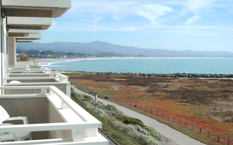 What's New Half Moon Bay Coastside, CA: May-August 2018